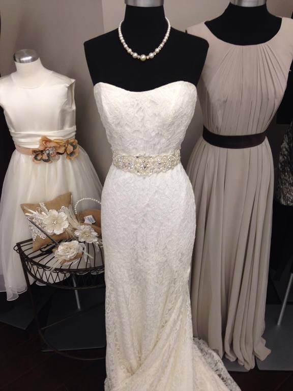 Formal wear mn eligent prom dresses for Wedding dresses st cloud mn