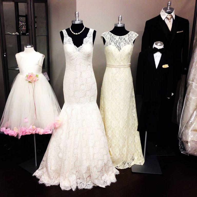 Flower girl dresses mankato mn for Plus size wedding dresses minneapolis mn
