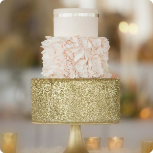 Wedding Cake, Desserts, Cupcakes, Cake Pops, Pie, Treats, Midnight Snack, Decadent, Custom, Hy Vee, Bakery
