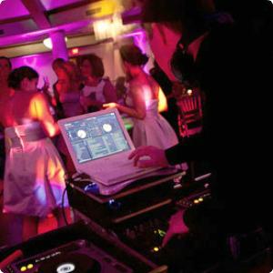 Mankato Wedding DJ, Music, Lighting, Uplight, Reception Dance Party, Jake Palmer, Up All Night, Sound FX