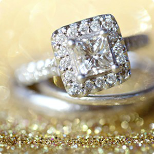 Mankato Wedding Jewelry, Diamonds, Engagement Ring, Band, Exclusively Diamonds, Pattersons, Wil