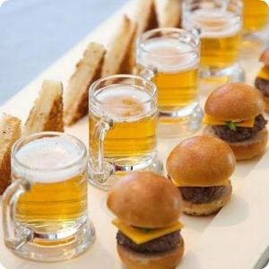Mankato Wedding Catering, Food Truck, Restaurant, Portable Bar, Pub 500, Prairie Pride, Token, Number 4, MIO, Absolute, Tav
