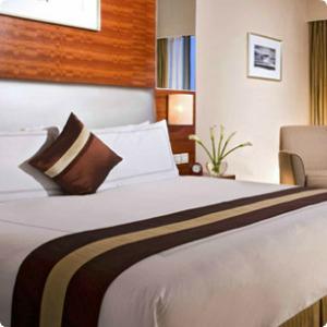 Mankato Hotels, Suites, Lodging, Travel, Bridal Suite, Honeymoon Suite, Wedding Party