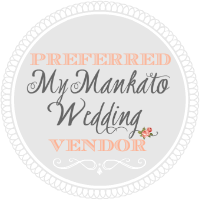 MMW Preferred Vendor